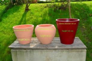 Plant Pots For Sale by For Sale Bulach Zh Large Plant Pots Wood Deck Tiles
