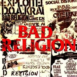 for all ages bad religion all ages epitaph records