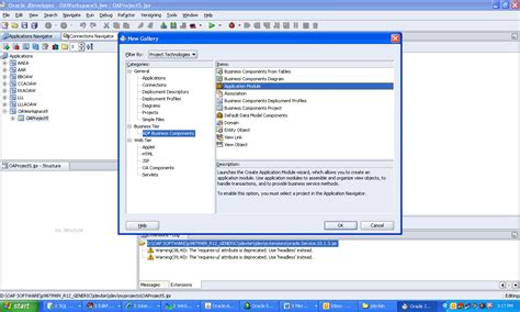 oaf tutorial in oracle apps r12 oracle apps how to create oaf page