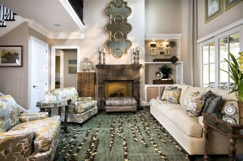 pin decorating den interiors welcomes you to your go in home on pinterest living room designs by decorating den interiors want this