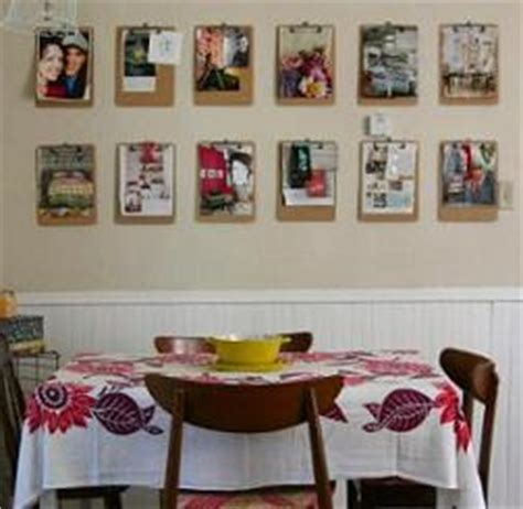 how to hang pictures on walls house beautiful house