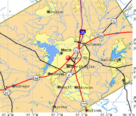 map of texas waco juan alvarado jr arrested for assault waco
