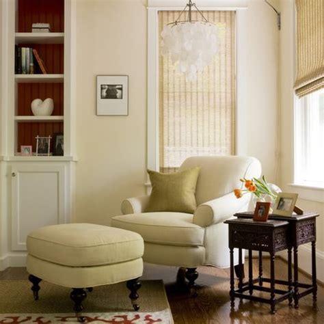benjamin barely beige wall color dove white trim