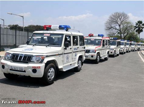 indian police jeep indian police cars page 17 team bhp