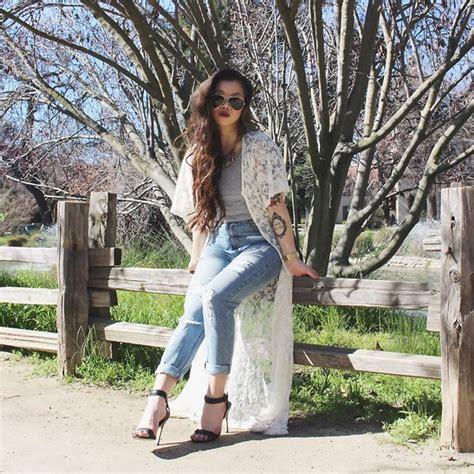 Zahra Pita 2 Tone Jersup mar 237 a rubio pull cardigan pull blouse