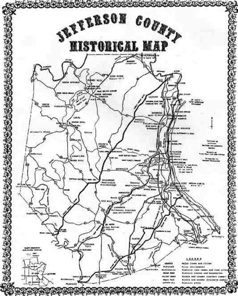 map of jefferson county mo jefferson county il history genealogy rootsweb invitations ideas