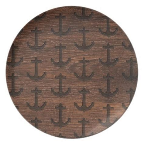 pattern for wood anchor hipster nautical anchors pattern carved wood