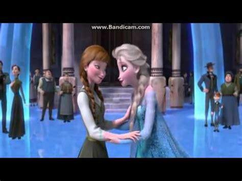 frozen film an romana zootopia dublat in romana seotoolnet com