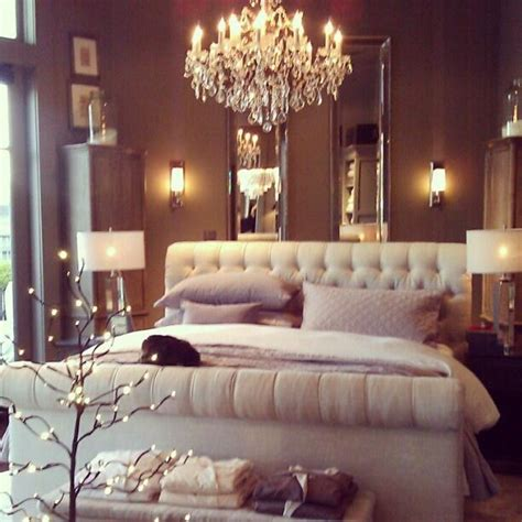 gorgeous bedrooms romantic wedding beautiful bedroom romantic 2049373