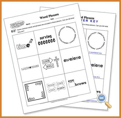 worksheet works answers worksheetworks answers notary letter