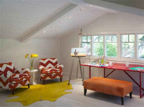 work space interior designs decorating ideas design trends premium psd vector downloads