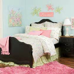 little girls bedroom decorating ideas little girls bedroom decorating ideas unique home designs