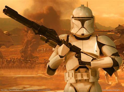 imagenes increibles de star wars im 225 genes de star wars la guerra de los clones