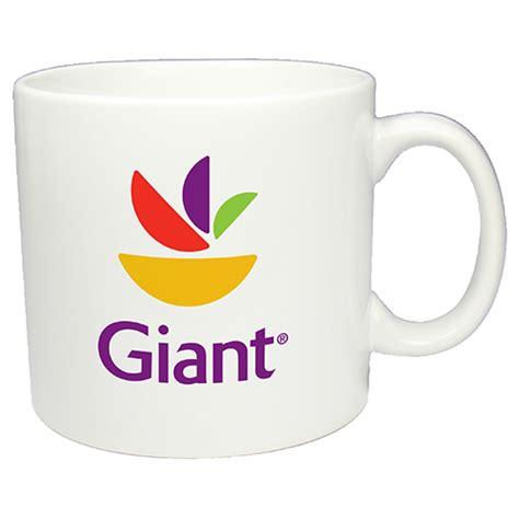 1 pint ceramic mugs pint mugs personalised drinkware printed merchandise
