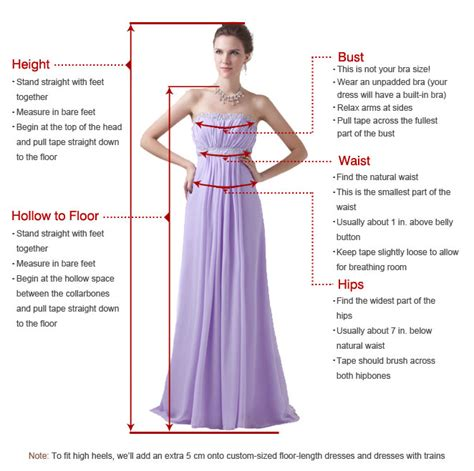 How To Measure Hollow To Floor Measurement For Dress by Amazing Satin Gold The Shoulder Mermaid Prom Dress