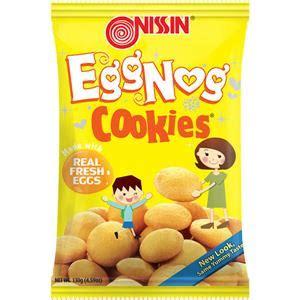 Nissin Mini Stick Crackers 25g biscuits cookies crackers snacks asian food 4 u