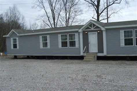 Claytons Mobile Homes | clayton modular homes 171 gallery of homes