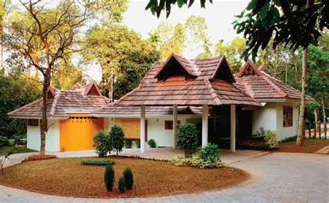 traditional kerala house interiors traditional kerala houses for sale google search dream house pinterest kerala