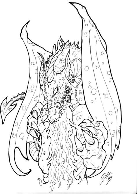 tattoo dragon flash kecebong blog tattoo tattoo designs by lynne nelson