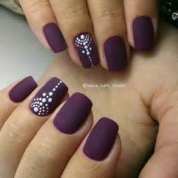 manicure colors nail trends fall winter 2016 2017 our motivations