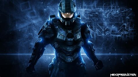 imagenes hd halo halo 5 free hd wallpapers download