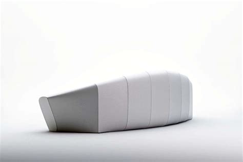 Gambar Sofa Dibawah 1 Juta 25 sofa minimalis murah modern 2017 harga dibawah 2 juta