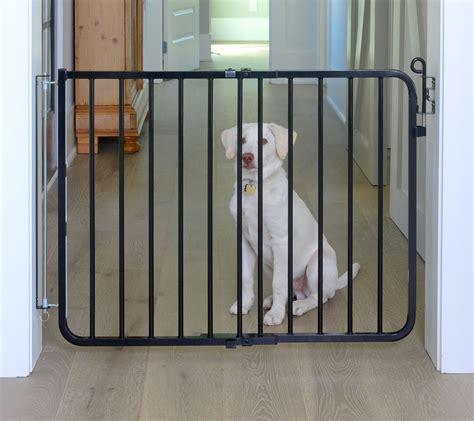 Safety Gitezcom | auto lock safety gate baby gate safety gate cardinal