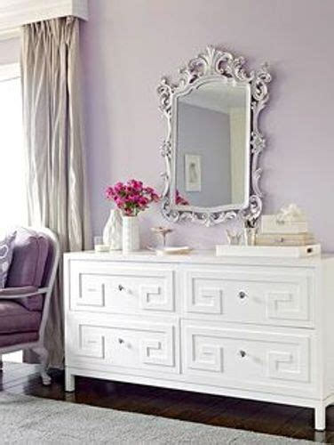 Bedroom Dresser Top Decor by How To Decorate Bedroom Dresser Top 5 Ideas To Make It