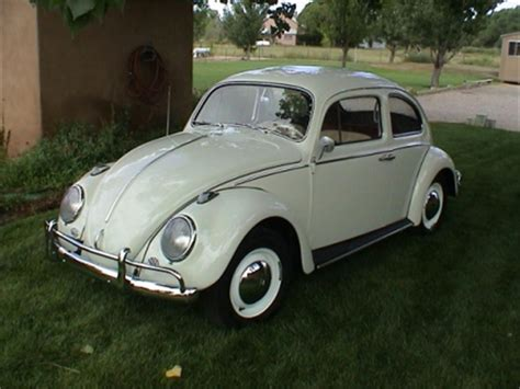 volkswagen for sale in 1963 volkswagen beetle for sale classiccars cc 577252