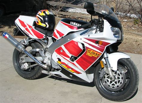 Box Power Lifier M 1100 1 1996 yamaha yzf 600 r pics specs and information