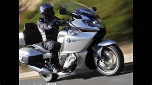 Bmw Touring Bike Bmw Motorcycles Touring Bmw Motorcycle Reviews