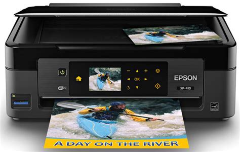 Printer Epson Expression Home Xp 410 ink expression xp 410 epson expression ink cartridges