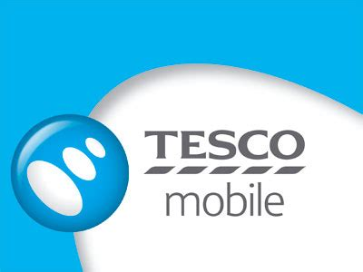tesco mobile network provider insider tesco mobile to launch mvno service in malaysia