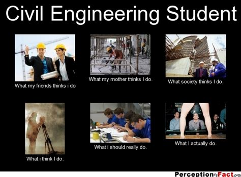 Civil Engineering Meme - chemical engineering memes www imgkid com the image