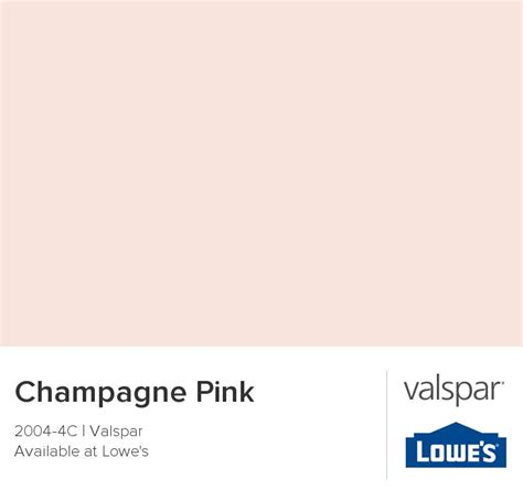 valspar pink colors best 25 valspar colors ideas on valspar blue rustoleum paint colors and valspar
