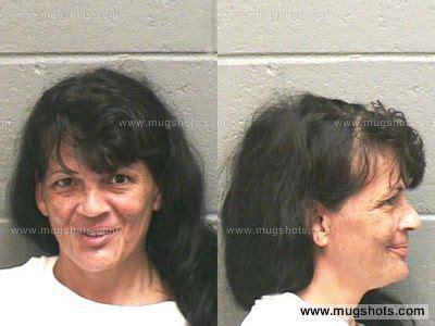 Clarke County Ga Arrest Records Madeline Gonzalez Mugshot Madeline Gonzalez Arrest Athens Clarke County Ga