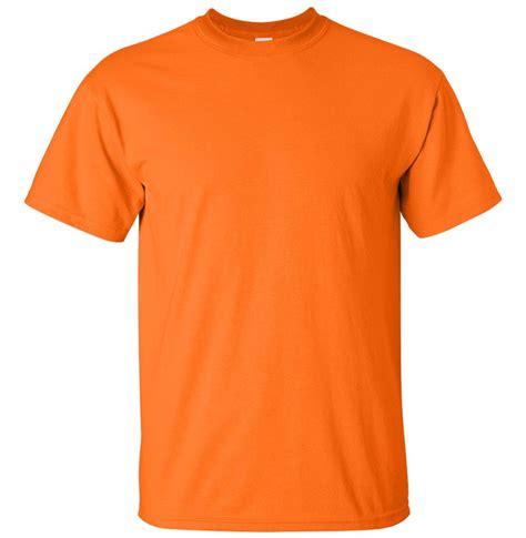 Gildan T Shirt Template customize unisex gildan t shirt