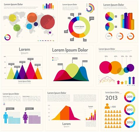 infographics poster layout how to make an infographic useful tips and secrets on