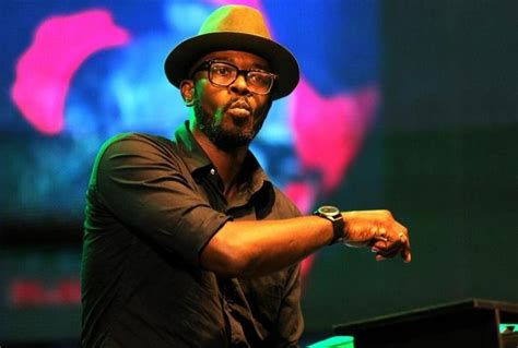 top 10 richest south musicians top 10 richest artists black coffee and masekela leading the pack