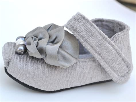 unique baby shoes 20 best images about lavalya shoes on the