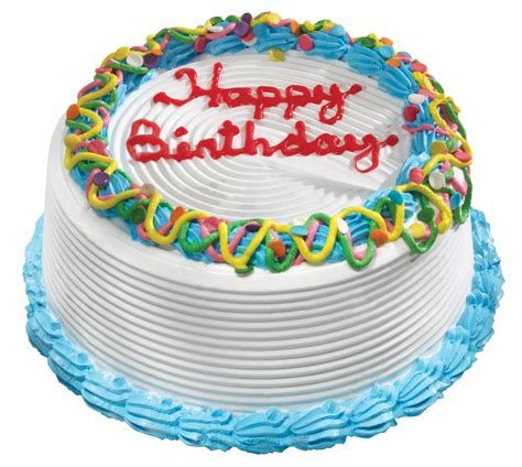 Birthday Decoration At Home For Kids by Decoration Ideas For Your Ice Cream Cake