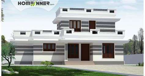 home naksha design online india house naksha joy studio design gallery best design
