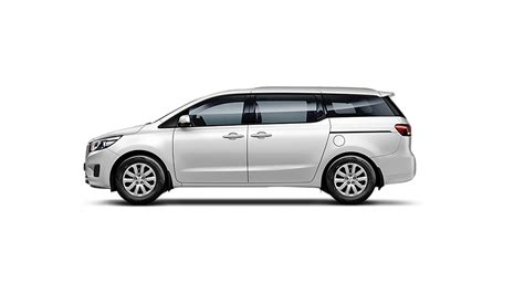 Carnival Gift Cards For Sale - new kia carnival for sale in woden queanbeyan goulburn john mcgrath kia