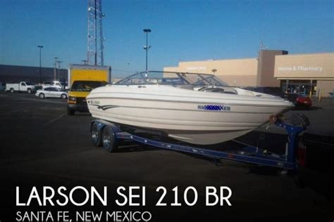 boats for sale in nm new and used boats for sale in santafe nm