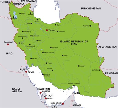 map of iran cities map of iran with cities iran cities map cities in iran
