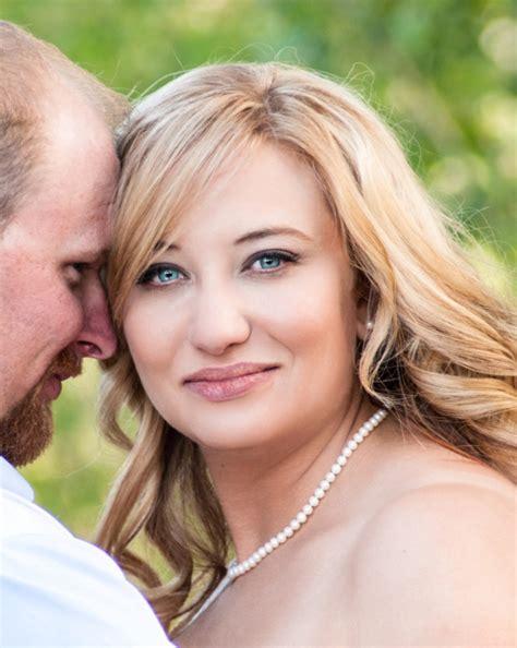 Wedding Hair And Makeup Denver by Wedding Hair And Makeup Denver Vizitmir
