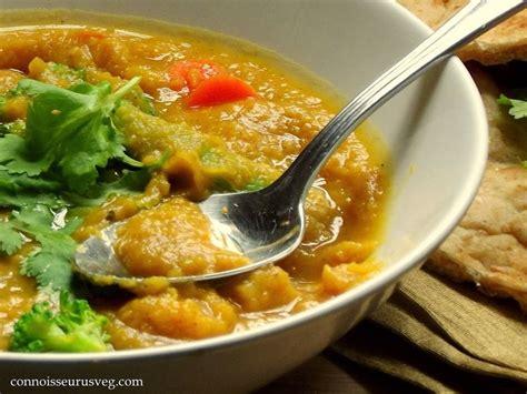 mulligatawny soup recipe vegetarian mulligatawny soup recipe mulligatawny yellow and soups