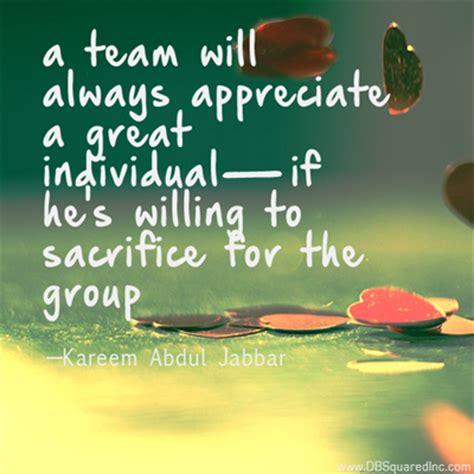 zig ziglar quotes on teamwork. quotesgram