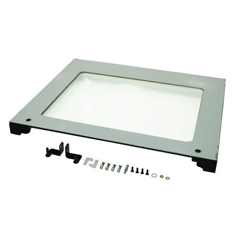 Oven Glass Door 012899040 Belling Oven Outer Oven Door Glass Oven Outer Oven Door Glass Belling Outer Oven