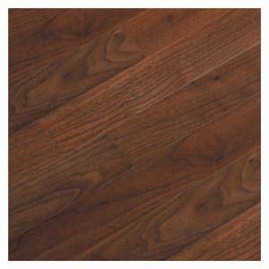 dupont real touch elite walnut laminate flooring betterimprovement com